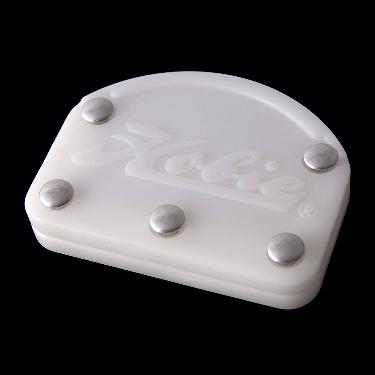 Hobie Pocket Protector Kit