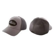 HOBIE GREY DISCOVER HAT