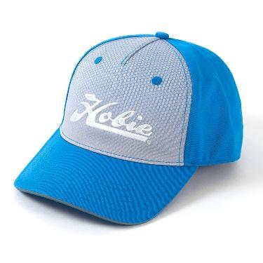 Hat, Hobie Eclipse