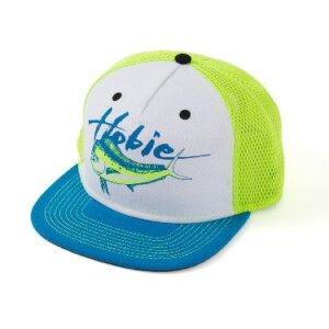 Hat, Hobie Dorado