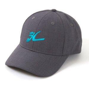 Hat, Hobie Aqua H