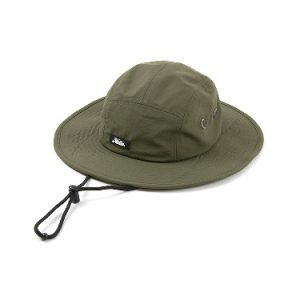 Hat, Hobie Water-olive