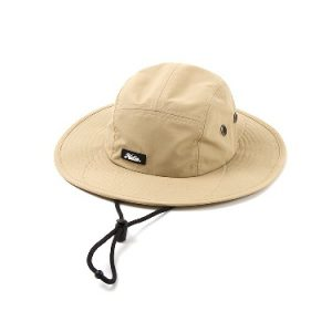 Hat, Hobie Water-tan