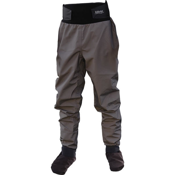Kokatat Hydrus 3L Tempest Pants With Socks