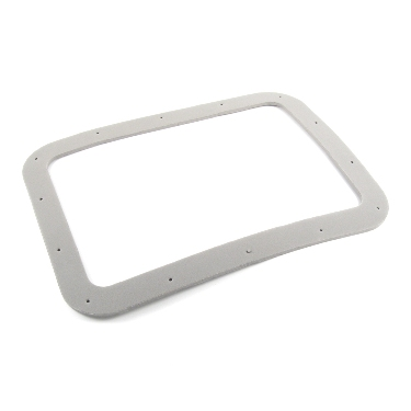 Gasket – Rectangular Hatch