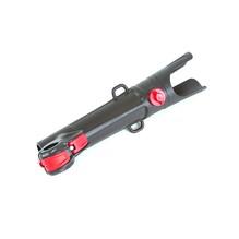 Hobie H-Rail Rod Holder