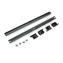H-rail Upgrade Kit For H-track