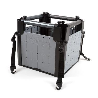 Hobie H-crate Jr