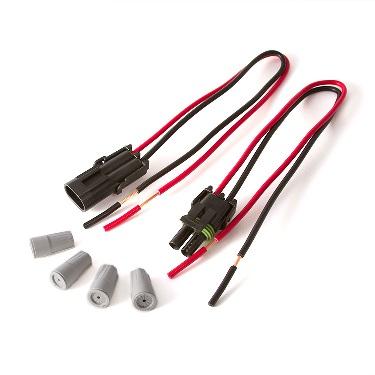 Elec Connector Set