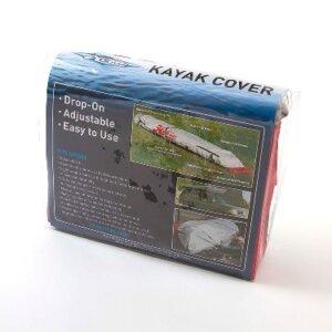 Kayak Cover / 9-12′ 6″