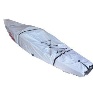 Kayak Cover / Pa 12 Custom