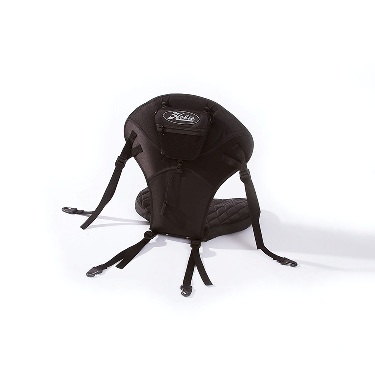 I – Seatback