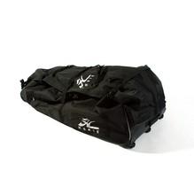 i - ROLLING TRAVEL BAG i14Ti - ROLLING TRAVEL BAG i14T