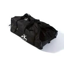 ROLLING TRAVEL BAG i9S