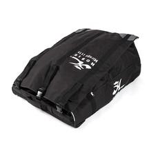Rolling Travel Bag I11s