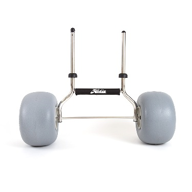"Hobie Trax ""2-30"" Cart Plug-in"