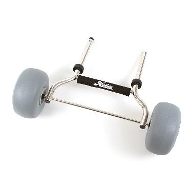 "Hobie Trax ""2"" Cart Plug-in"