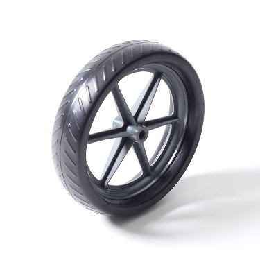 Hobie Standard Cart – Wheel