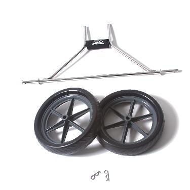 I – Hobie Plug-in Cart / Stand