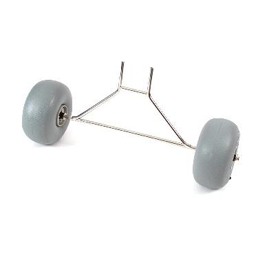 I – Hobie Plug-In Trax Cart