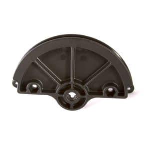 Rdr Steering Drum (Pin)