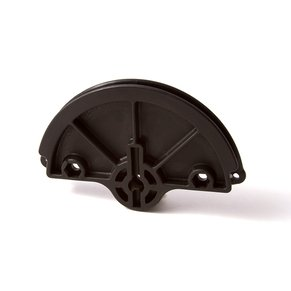 Rdr Steering Drum (Screw)