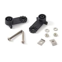 Adapter Kit, Humminbird Ff