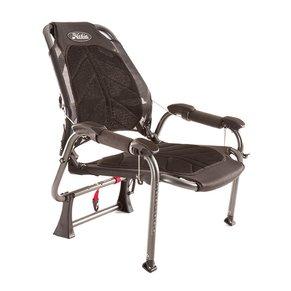 Vantage Xt Chair - Complete