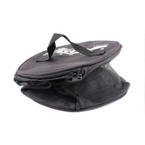 BAG-FOR-3-HOBIE-GEAR-BUCKETS