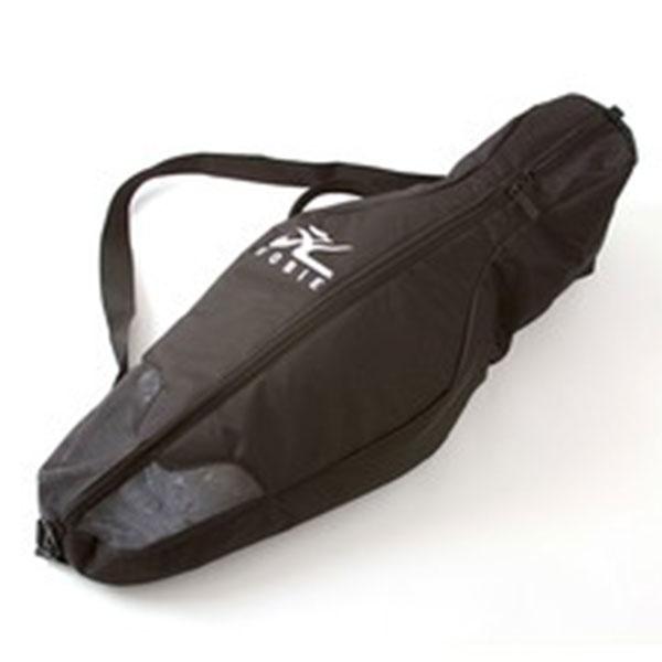 Bag, Miragedrive Carry