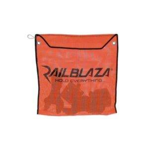 CWS Bag Orange