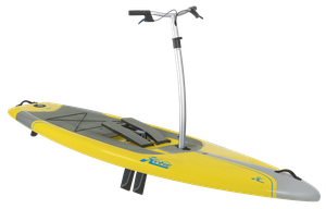 Hobie Eclipse