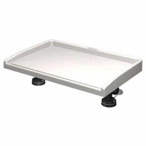 Fillet Table & Platforms