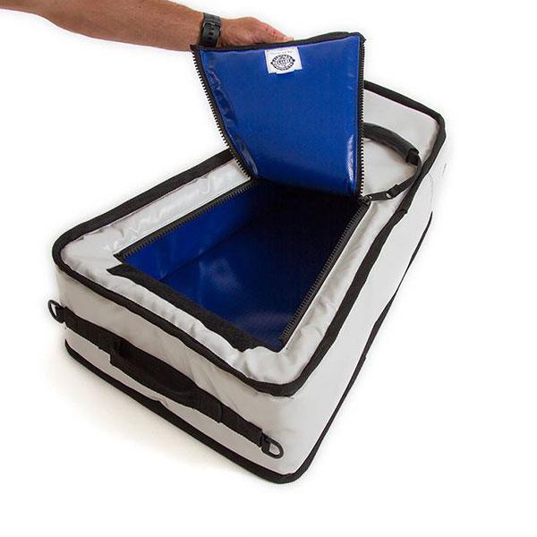 Hobie-Soft-Cooler-Fish-Bag-Internal