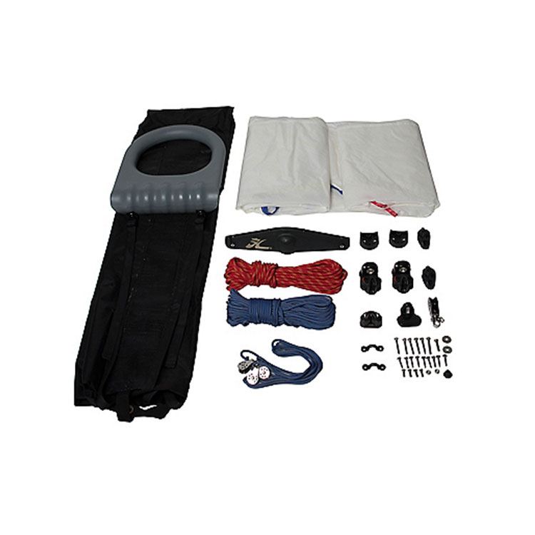Hobie Island Spinnaker Kit