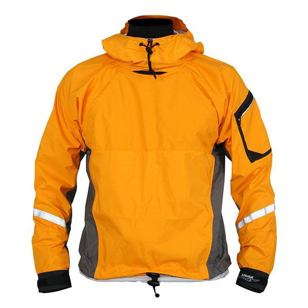 Kokatat Tropos Tempest Jacket