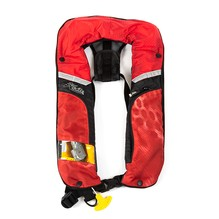 PFD INFLATABLE RED