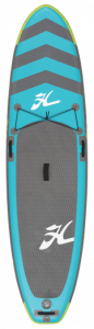 Sup Studio Inflatable Adventure 10.8 0990 Png 150X9999 Generated