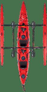 Tandemisland Studio Red Vantage Topview Lg 1 Png 300X300 Generated