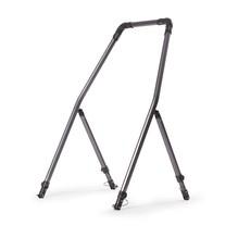 Hobie H-bar / Pro Angler