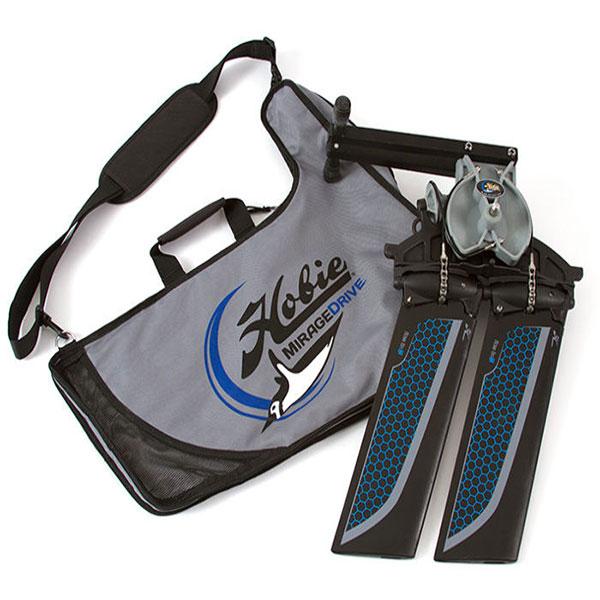 Hobie Eclipse Mirage Stow Bag