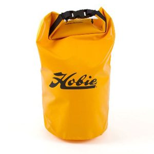 Hobie Small Roll Top Dry Bag