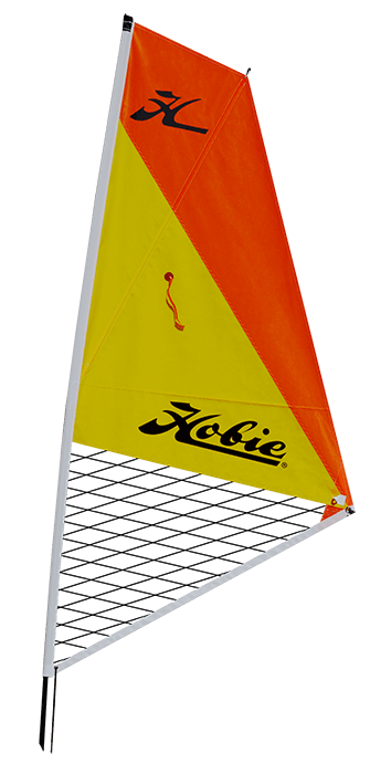 Img Sail Kit Papaya Orange 84514002