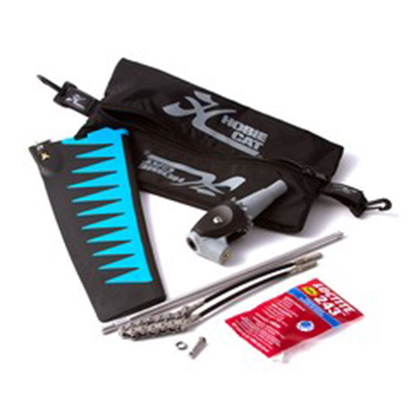 Mirage Gt Spare Parts Kit