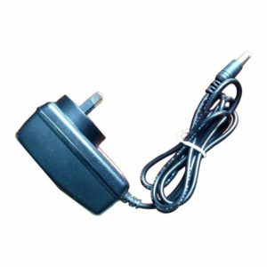 FPV Power 2A wall charger