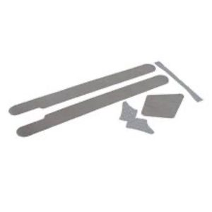 Eclipse Nose Rail Guard Kit