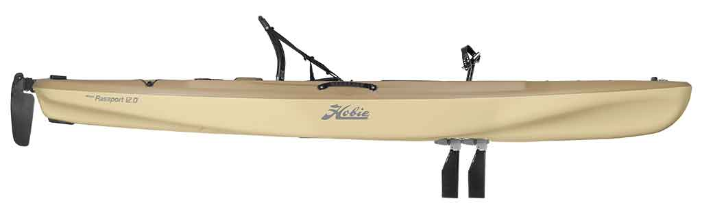 Hobie Passport 12.0