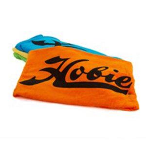 Hobie Beach Towel