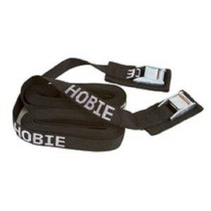 Tie Down Straps Hobie- 12 Foot