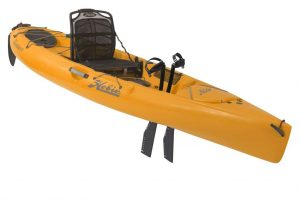Run-Out Hobie Vantage Seat Revolution 11 With Md180 From $ 2450 - Sold Out
